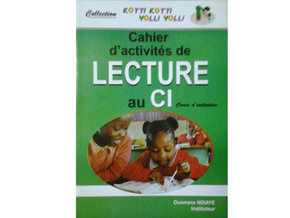 Livres Primaires Et Manuels Scolaires Librairie Papeterie